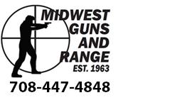 Midwest Guns